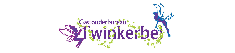Logo Twinkerbel_web